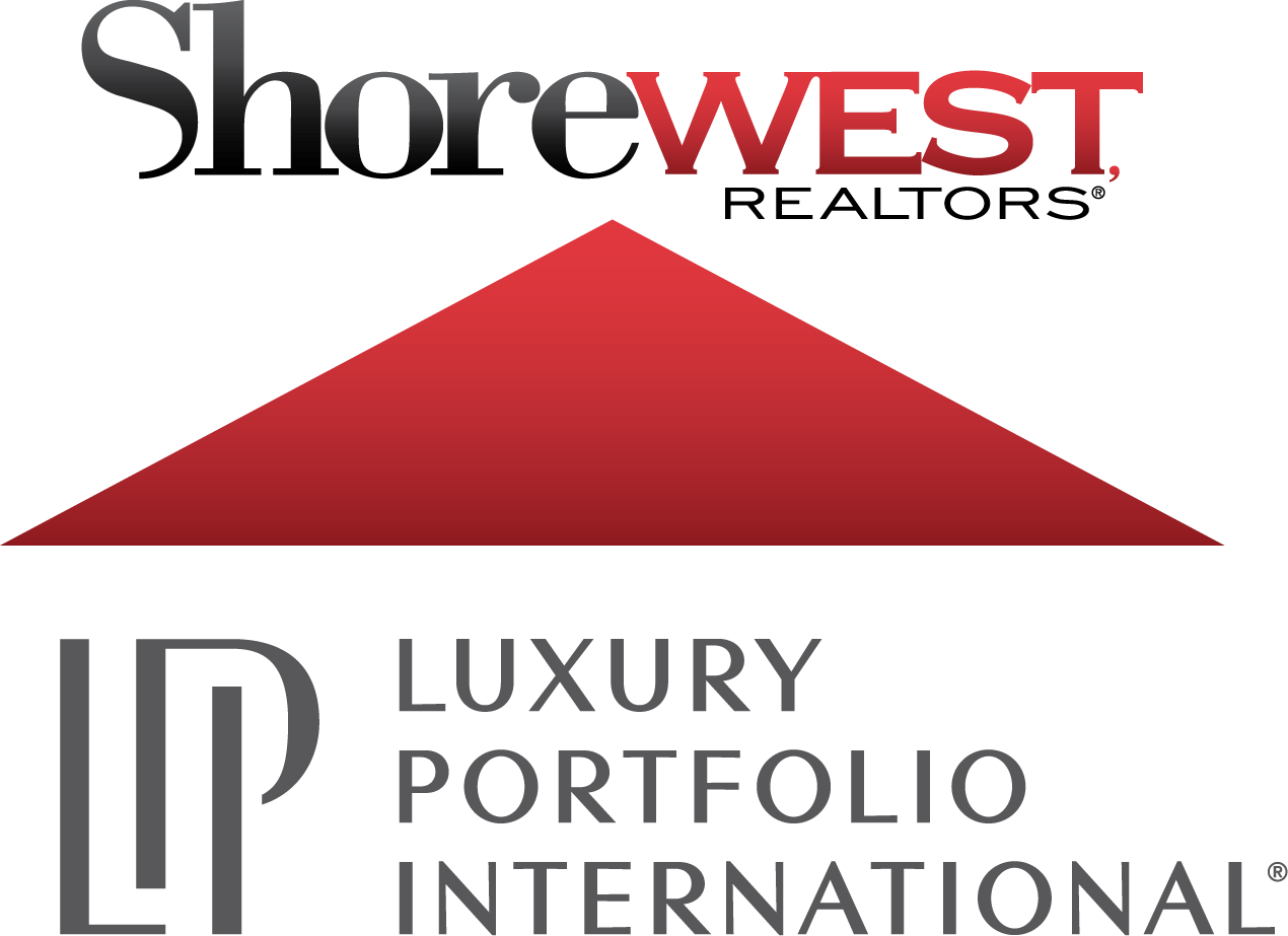 Shorewest Luxury Portfolio